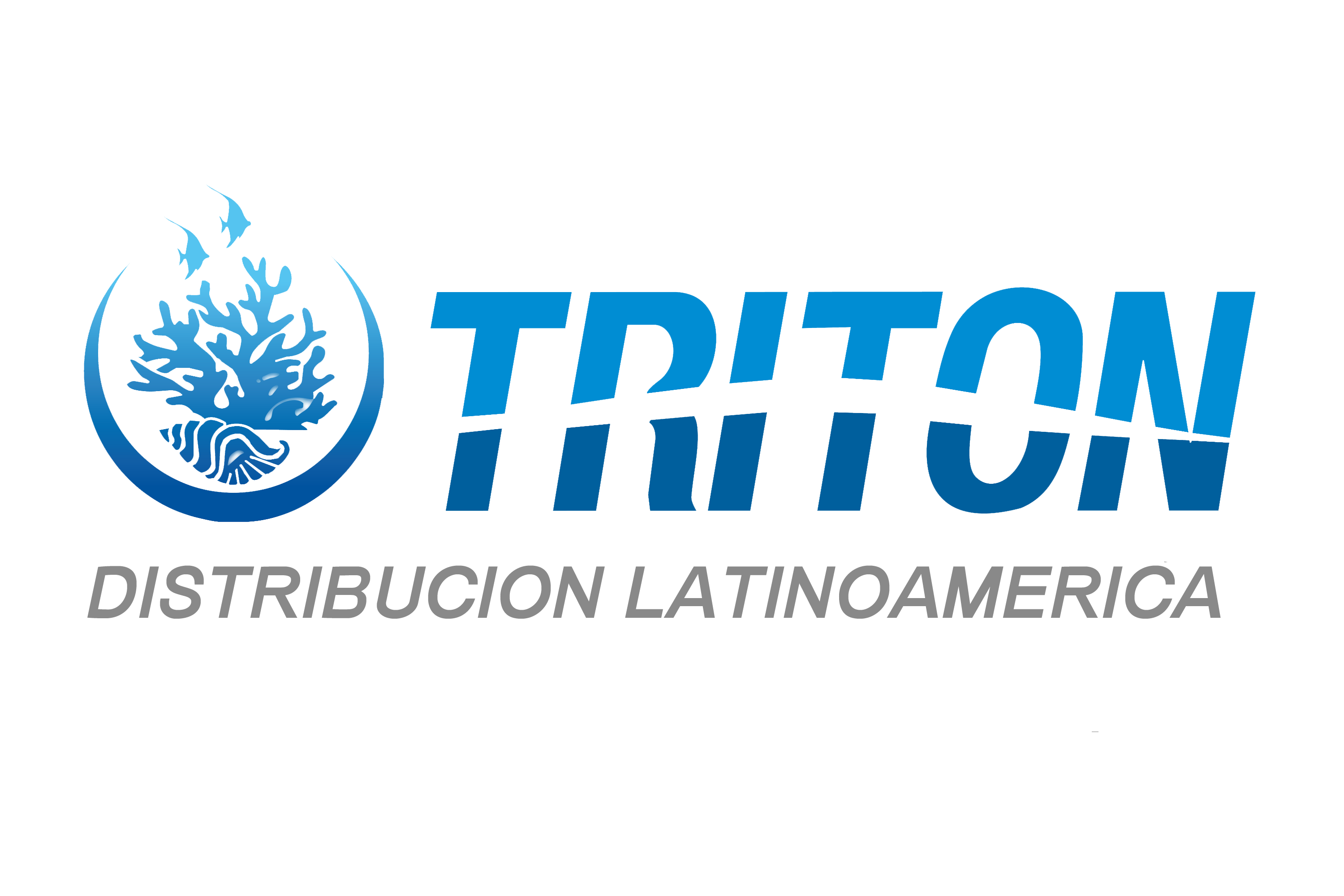 TRITON AUTHORISED WHOLESALER